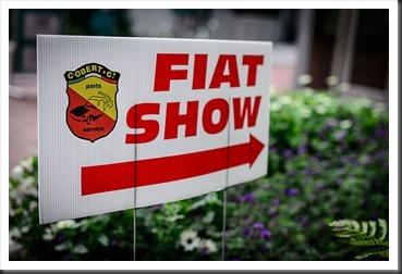 2012Aug04-Fiat-Freakout-502