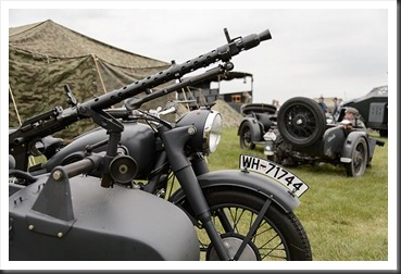 2012Jun01-WWII-Weekend-12