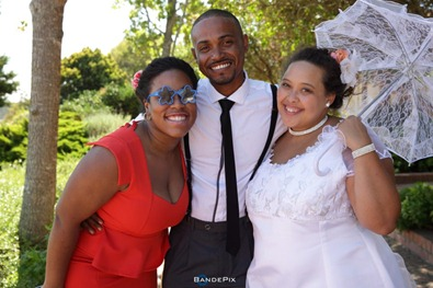 BandePix Wedding Photography Cape Town 63
