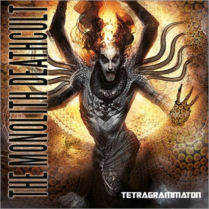 TMD_Tetragrammaton