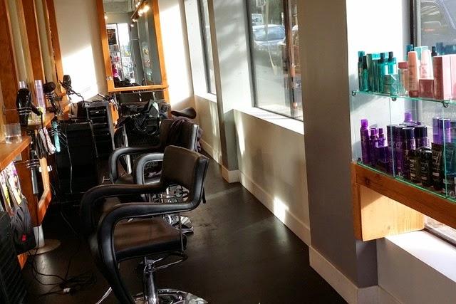 Hype Hair Salon (2)