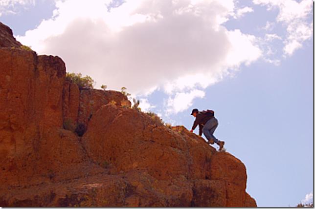 20080313-climbing