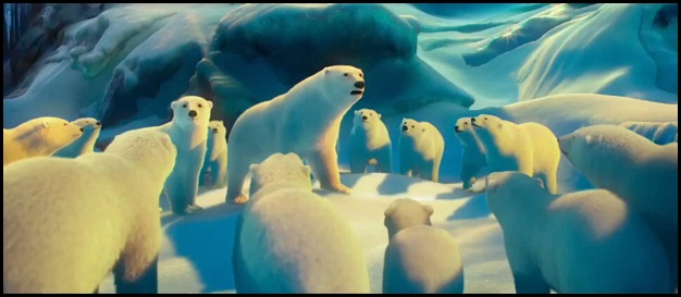 coca-cola-polar-bears-produced-by-ridley-scott