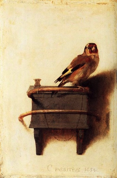 Carel_Fabritius_-_The_Goldfinch_-_WGA7721.jpg