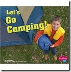 campingbook4
