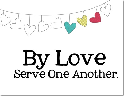 Service-Quote-001-Page-2
