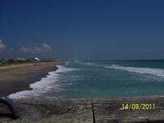 Shore Em lsle