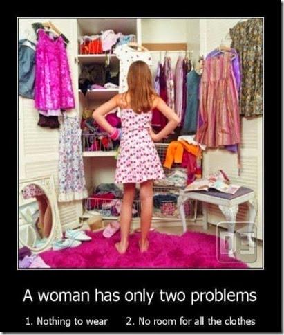 Funny Girls bedroom image