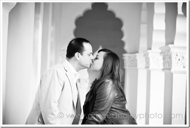 20120114_003_graceandjoyphotography2012_COLLEEN_ANDREW_PREVIEW