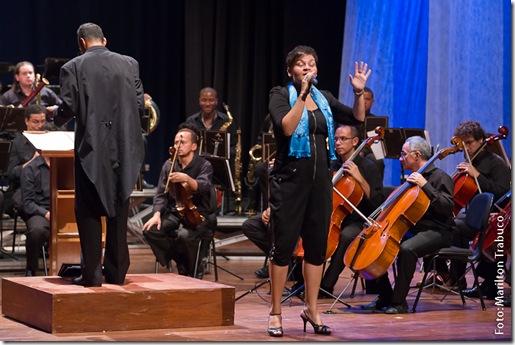 orquestra IV concerto-3