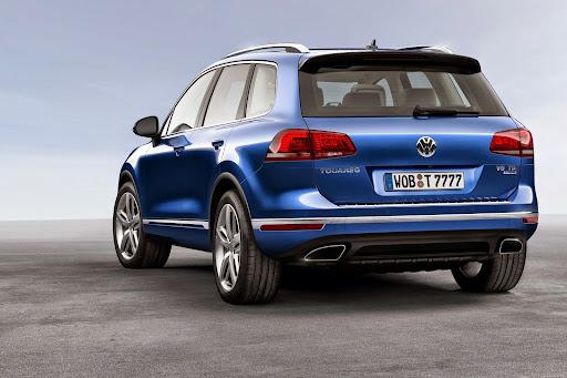 VW-Touareg-2015-02.jpg