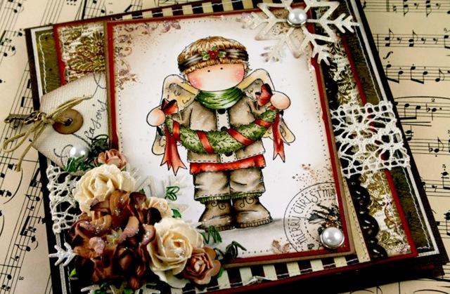Claudia_Rosa_Seasons_Greeting_1