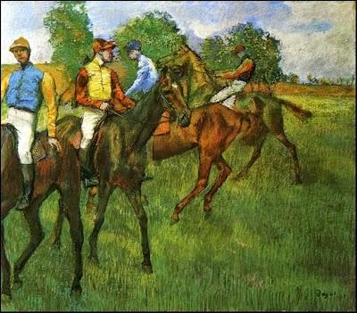 Degas, Edgar.jpg