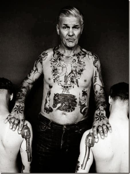 vintage-tattoos-old-16
