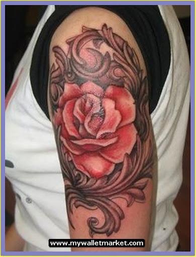 Pin skull fairy tattoo artistsorg on pinterest for Skull fairy tattoos