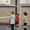 2010-27-12_Oliebollentoernooi_IMG_2399.JPG