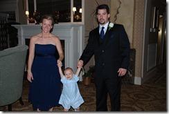 9-26-09 Allison's Wedding (84)