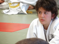 judo-adapte-coupe67-681.JPG