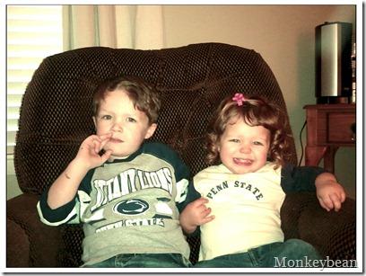2012-01-02 08.37.53 - Julia,Clean