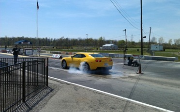 2012-Chevy-Camaro-by-Lingenfelter