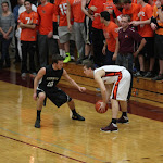 Basketball vs Fenwick 2012_22.JPG