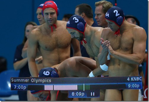 mens-olympic-censorship-2