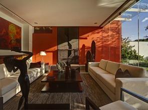 Decoracion-interior-Casa-S-Arquitectos-LASSALA-ELENES