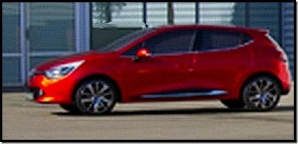 Renault-Clio-IV-Concept.2