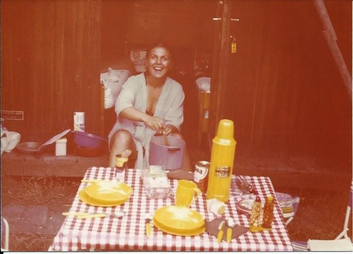 1973 viaggio nozze 01