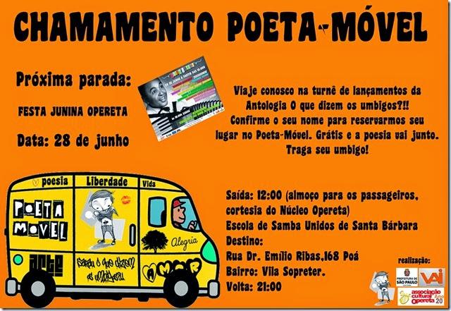 poetamovel2