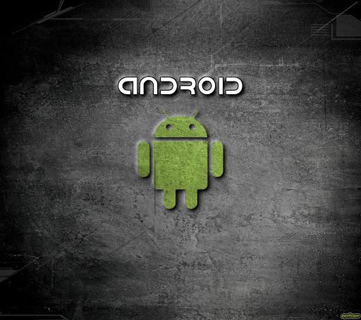 http://lh6.ggpht.com/-fJ882Q1IbVY/TXG6bKYQViI/AAAAAAAAEMw/7fMJDq8rUXw/Android-wallpaper_alt..jpg