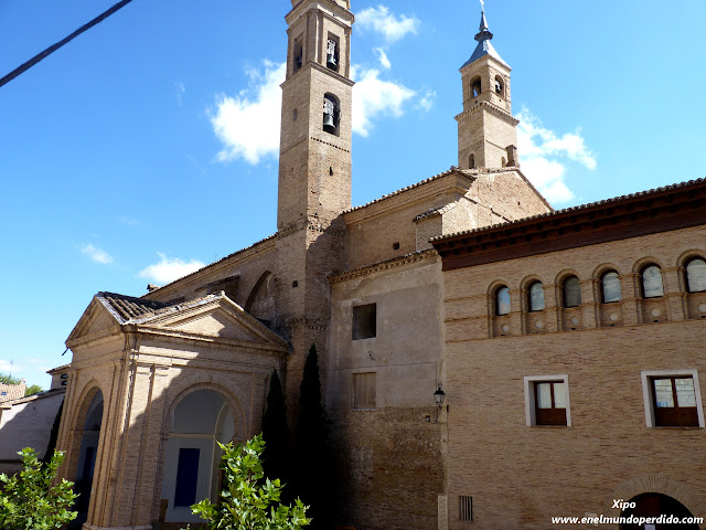 Colegiata-de-Santa-María-Borja.JPG