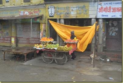 Market Stall-4