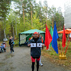 yellow race 2012 005.jpg
