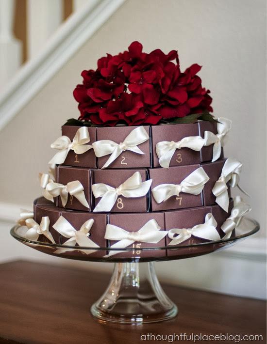 CakeFull