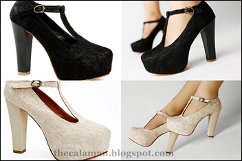 SN1087 BEIGE1 RM 56, Size 35-39, Material black, Height Approx-tile