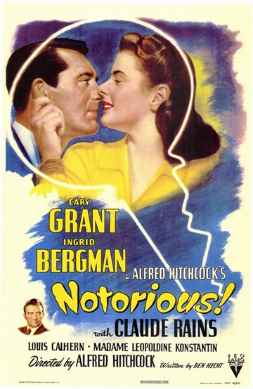 notorious-movie-poster-1946-1020149494