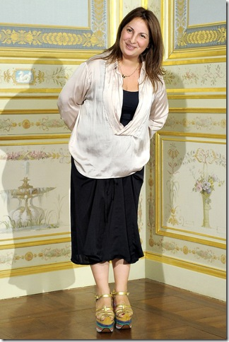 Anne Valérie Hash Fall 2011 (11)