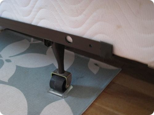 masterbed_frame_athomewithh