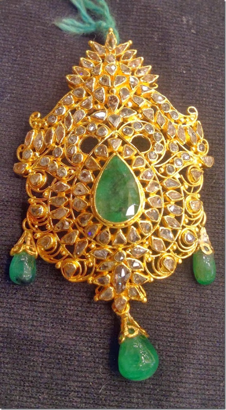 Kundan_Work_Lockets(7)