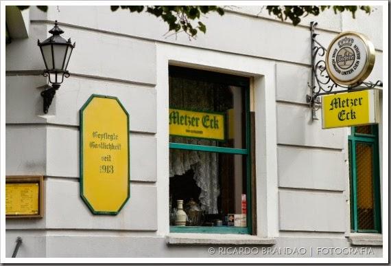 berlin city 209