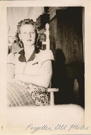 Oct 1938 Flash Powder