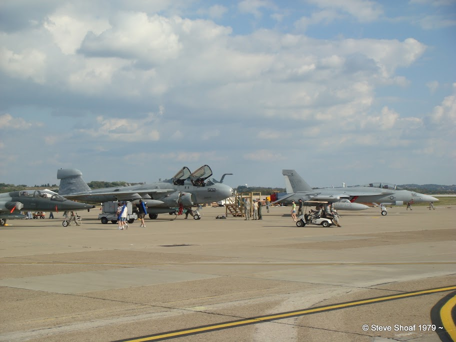 Wings Over Pittsburgh 2010 - DSC09192.JPG