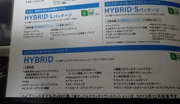 2014-Honda-Jazz-hybrid-variants