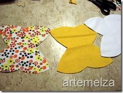 artemelza - bolsinha 4 pontas -1
