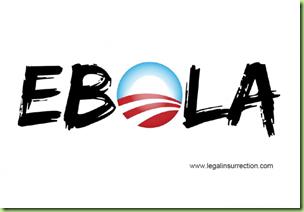 Ebola-Obama-Campaign-Logo-w-url-620x428