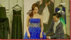 Miss.Korea.E10.mp4_001389843