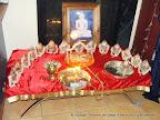 2010-09-09 Paryushan - Mamavir Jayanti 117.JPG