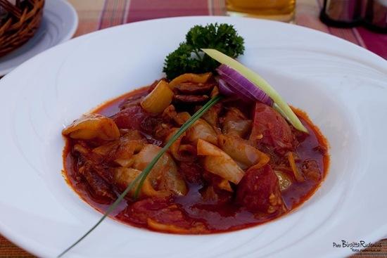 food_20110904_letcso