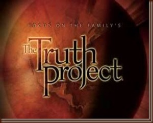 TRUTHPROJECT02